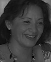 Juana Altermatt : Vocal- Eventos