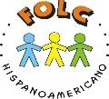 Folc Hispanoamericano